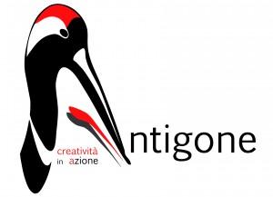 Antigone - Associazione Culturale