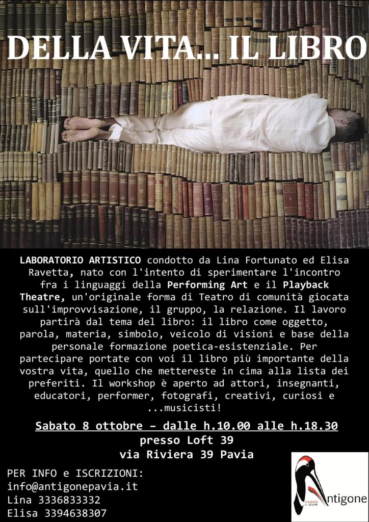 della-vita-il-libro-8-ottobre-2016-page-001